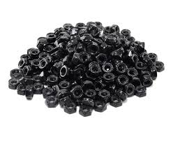 Universal Truck Axle Nuts (x2 For Two Trucks) Black - Skatewarehouse ... Howd They Do That Jeanclaude Van Dammes Epic Split The Two Universal Truck Axle Nuts X2 For Two Trucks Black Skatewarehouse Hino Motors To Enter Hino500 Series Trucks In Dakar Rally 2017 Heritage Moving And Storage Llc Collide Heavy Mist On The N3 Near Hidcote Estcourt Germans Call This An Elephant Race When Cide South Eastern Wood Producers Association Pilot Car And With Oversize Loads Editorial Stock Image Two Trucks Crash On N1 Daily Sun New Dmitory Vector Illustration Collision Of In Latvia On A8 Road Occurred Free Photo Transport Download