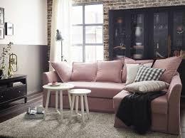 Klik Klak Sofa Ikea by Best 25 Pink Sofa Bed Ideas On Pinterest Pink Velvet Sofa