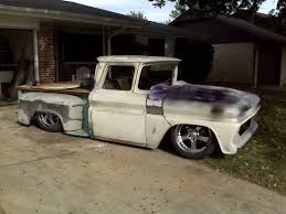 Post Your 60-66 Chevy/GMC Customized Lowrider Trucks - Page 2 - The ... 1966 Chevrolet Truck Hot Rod Network Adjustable Tracking Arm 196066 Chevy Lotastock C10 With A Champion Radiator 6066 Trucks For Sale Best Image Kusaboshicom 66 Tims Auto Upholstery 10sec Chevy Pickup Bagged Daily Driver 60 Ls 15 Hot Rod Value New Bagged Pickup Rat Spotters Thread Page 2 The 1947 Present Trucki Gotta Stop This Youtube Diamond Inlay Seat Ricks Custom