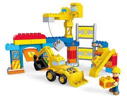 Magna Tiles Master Set by Toys U0026 Games Deals U2013 Dealsmaven Com
