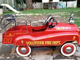 Gearbox Vintage FireTruck Pedal Car | EBay | ??YesterYear ... Instep Fire Truck Pedal Car14pc300 Car Vintage Kids Ride On Toy Children Gift Toddler Castiron Murray P621 C19 Calamo Great Gizmos Engine Classic Get Rabate Antique Vintage Fire Truck Pedal Car For Sale Antiquescom Generic Childs Metal Firetruck Stock Photo Edit Now Photos Images Alamy Child Isolated Image Of Child Call To Duty Fire Truck Pedal Car Refighter Richard Hall 1960s Murry Buffyscarscom Wheres The Gear Print Antique Childrens