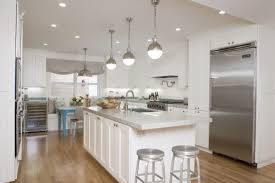 hicks pendant by circa lighting kitchens circa