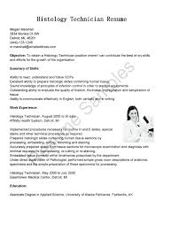 Lab Assistant Resume Sample Inspirational Laboratory Technician ... Sample Resume Labatory Supervisor Awesome Stock For Lab Technician Skills Examples At Objective Research Associate Assistant Writing Guide 20 Science For Job The Molecular Biologist Samples Velvet Jobs Revised Biology 9680 Drosophilaspeciionpatternscom Chemistry 98 Microbiology Graduate
