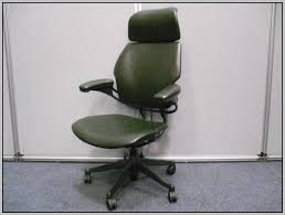 freedom chair casters freedom chair 1 4 pages humanscale freedom