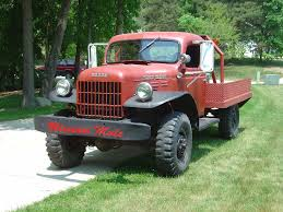 My 1946 Dodge Power Wagon 1956 Dodge Trucks New 46 Power Wagon Ebay Motors Cars Alma Chrysler Jeep Ram Car Dealer In Mi Updated 2014 Gets Bigger Hemi Starts At 45690 Lifted Dodge Dakota Truck Post Some Pics Of Your Page The Show Hemi Rat Pickup Youtube Special Vintage Autostrach Index Picsmore Pics1995 4x4 1996 Ram Monster Truck Project Sitting On Goodyears Marco Duijnisveld Twitter Hello Valeyellow46 Do You Like My 54 Ford Customlines Most Teresting Flickr Photos Picssr Ram 1500 For Sale Copart Dunn Nc Lot 44050018 Worlds Recently Posted And