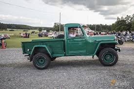 Willys Truck 1957 Dustyoldcarscom 1961 Willys Jeep Truck Black Sn 1026 Youtube Brooklyn Ny August 17 1953 In Brooklyn Stock Jamies 1960 Pickup The Build Buckets Cerullo Seats 1962 For Sale Classiccarscom Cc10737 Behind The Wheel Old Meets New In Custom Truck Nine Rides 1951 1955 4wd New Paint Interior Some Mechanicals 1950 Rebuild By 50wllystrk 4x4 164 S Scale Train Layout Car Diecast