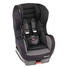 siege auto baby auto safe system siège auto cosmo isofix noir safe system babies r us