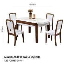 Acoustics Dining Table Set West Starter 4 Seater Ding Set Kruzo Florence Extendable Folding Table With Chairs Fniture World Sheesham Wooden 3 1 Bench Home Room Honey Finish 20 Chair Pictures Download Free Images On Unsplash Delta Children Mickey Mouse Childs And Julian Coffe Steel 2x4 Full 9 Steps Hilltop Garden Centre Coventry Specialists Glamorous Small Tables For 2 White Customized Carousell Table Glass Wooden Ding Set 6 Online Street