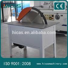 circular saw machine wood cutting machine circular saw machine
