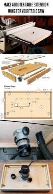 Best 25+ Dust Collection Systems Ideas On Pinterest | Dust ... Dust Collection Fewoodworking Woodshop Workshop 2nd Floor Of Garage Collector Piping Up The Ductwork Youtube 38 Best Images On Pinterest Carpentry 317 Woodworking Shop System Be The Pro My Ask Matt 7 Small For Wood Turning And Drilling 2 526 Ideas Plans