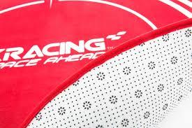 Akracing Gaming Chair Blackorange by Ak Racing Australia Premium Office Pc Gaming Chairs