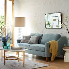 121 best new west elm australia images on pinterest apartment