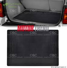 Truck Floor Mats | Amazing Wallpapers Floor Lovely Mat Design Rubber Mats Best Queen For 2015 Ram 1500 Truck Cheap Price For Vinyl Flooring Fresh Autosun Beige Pilot Chevy Of Red Metallic Set 4pc Car Interior Hd Auto Pittsburgh Steelers Front 2 Piece Amazoncom Armor All 78990 3piece Black Heavy Duty Full Coverage 2010 Ford Ranger Allweather Season Fxible Rubber Fullcoverage Walmartcom