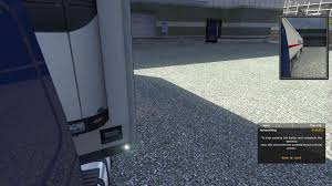 ETS2 : How To Park The Trailer – Euro Truck Simulator Tutorials Truck Driver Depot Parking Simulator New Game By Amazoncom Trucker Realistic 3d Monster 2017 Android Apps On Google Play Car Games Cargo Ship Duty Army Store Revenue Download Timates For Free And Software Us Contact Sales Limited Product Information Real Fun 18 Wheels Trucks Trailers 2 Download