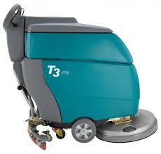 t3 disc 20 floor scrubber