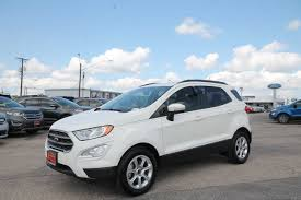 Used Cars Buda TX - Austin - Truck City Ford