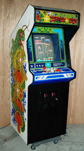 Mame Arcade Machine Kit by Arcade Classics Custom Multicade Prices And Options Aceamusements Us
