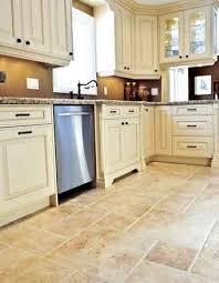 how to buy ceramic and porcelain tile flooring tile floors store