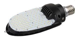 ilfcs series led 54w ip64 led light and flood light