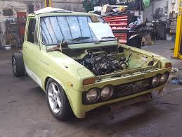 Building A 1972 Hilux With A MX-5 Powertrain – Part 1 – Engine Swap ... 2018 Ford F150 Manual Transmission Awesome F 450 Limited Is The Amazoncom 2012 Suzuki Equator Reviews Images And Specs Vehicles Chevrolet Ck 1500 Questions Transmission Cargurus 1976 Ford 250 Vintage Vintage Trucks For Isuzu Automated Amt The Ielligent Truck Want A Pickup With Comprehensive List 2015 2017 Tacoma Trd 4x4 With World First Gmc Canyon Look Trend Longterm 1997 F350 Xl Regular Cab Dually Stake 5 Speed 2016 Western Star 4900sa Tandem Dump Bailey Jeep Wrangler Jl Mule Confirms Sixspeed