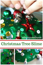 Xmas Tree Waterer by 228 Best Holiday Christmas Sensory Activities Images On