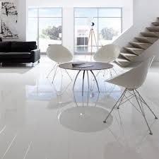 high gloss kitchen floor tiles home design