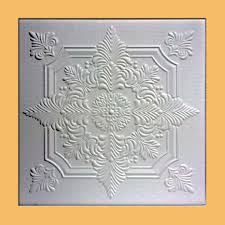 Styrofoam Ceiling Panels Home Depot by Ceiling Styrofoam Glue Up Ceiling Tiles Alluring Foam Glue Up