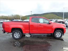 Chevy Colorado Work Truck - Shareoffer.co | Shareoffer.co West Tn 2016 Chevrolet Colorado Z71 Trail Boss 4x4 Duramax Diesel Used 2015 Extended Cab Pricing For Sale Edmunds Crew Cab Navi For In 2007 Owensboro Ky Trucks Springs Youtube Hammond Louisiana Sandy Ut Hollywood Ca 4x4 Truck Northwest Sale Pre Owned Checotah Ok