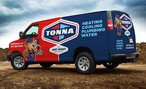 Our Best Truck Wraps, Best HVAC Van Wraps, Fleet Branding, NJ ... Commercial Truck Wraps At The Vehicle Wrapping Centre Ford F150 Wrap Design By Essellegi 50 Best Car Van Examples Baker Graphics Custom Michigan Sign Shop Truck Wraps Kits Wake J Gas Service Ohio Akron Oh Canton Cleveland Ohyoungstown