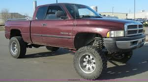 2002 Dodge Ram 2500 Laramie SLT Quad Cab Pickup Truck | Item... 1d7hu18zj223059 2002 Burn Dodge Ram 1500 On Sale In Tn Dodge Ram Pictures Information Specs 22008 3rd Generation Transmission Options Dodgeforum Diesel Bombers Trucks Better Off Modified Baby Photo Image Gallery Lowrider Magazine Moto Metal Mo962 Oem Stock 2500 Less Is More Questions 4wd Isnt Eaging After Replacing Heater Slt Quad Cab Pickup Truck Item F6909