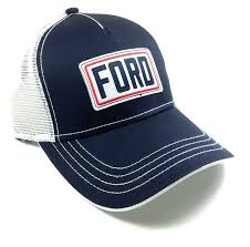 Navy Blue & White Ford Mesh Trucker Adjustable Snapback Hat At ... Midway Ford Dealership In Roseville Mn Made A Trucker Hat That Might Save Drivers Lives Vintage 90s Truck Bad To The Bone Spell Out Car 164 John Deere 530 Tractor With Trailer And Truck Toy The F150 Xlt Supercrew 44 Finds Sweet Spot Drive Bronco 15 By Shop Issuu Special Service Vehicle Reporting For Duty Media Navy Blue White Mesh Trucker Adjustable Snapback Hat At 2015 F450 Super Platinum First Test Motor Trend Bed Mat W Rough Country Logo 72018 F250 350 Amazing History Of Iconic