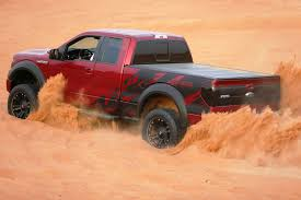 AL TAYER MOTORS CELEBRATES 100 YEARS OF FORD PICK-UP TRUCKS - Arab ... The Top 10 Most Expensive Pickup Trucks In The World Drive Ford Truck Gallery Claycomo Plant Has Produced 300 Limedition F150 Xlt Torque Titans Most Powerful Pickups Ever Made Driving News Download Wallpaper Pinterest Trucks Intertional Cxt 7300 Dt466 Worlds Largest Youtube Fseries A Brief History Autonxt Tkr Motsports 6 Million Dollar 1932 Rat Rod Mp Classics Pickup Works Like A Rides Car Travel Today Marks 100th Birthday Of Truck Autoweek