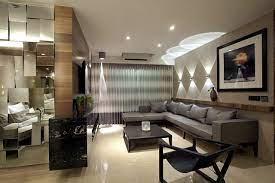 104 Zz Architects 25 Luxurious House Decorations Ideas Interior Design Ideas Ofdesign