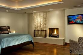 Modern Bedroom Decor Ideas With Well Latest Decorating Innovative