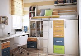 Mainstays Desk Chair Black by Top Ideas Cool Writing Desk Wondrous Black Secretary Desk Winsome