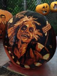 Roger Williams Pumpkin by The 2016 Jack O U0027lantern Spectacular At Roger Williams Park Zoo