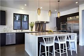 rustic pendant lights for kitchen i homes pendant lights
