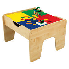 Toddler Art Desk With Storage by Toddler Art Desk With Storage Childrens Art Table With Storage Uk