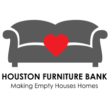 Houston Furniture Bank Home