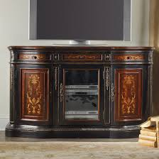 Raymour And Flanigan Lindsay Dresser by Hooker Furniture Living Room Accents Renaissance Style