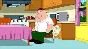 Family Guy Halloween On Spooner Street Youtube by Family Guy Season 14 4 Dailymotion