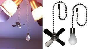 ceiling fan pull chain john robinson house decor