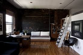 100 Brick Walls In Homes Neat Spiration Exposed Spiration Exposed