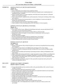 Senior Accountantesume Sample Word Doc India Accountant ... 12 Accounting Resume Buzzwords Proposal Letter Example Disnctive Documents Senior Accouant Sample Awesome Examples For Cv For Accouants Clean Page0002 Professional General Ledger Cost Cool Photos Format Of Job Application Letter Best Rumes Download Templates 10 Accounting Professional Resume Examples Cover Accouantesume Word Doc India