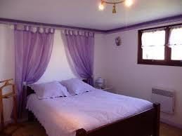 chambre d hotes 17 la paillote chambre d hôtes à virson