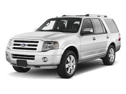 2012 Ford Expedition, 2012 Lincoln Navigator: Recall Alert Weekly Special Offers From Baxter Auto Locations In Omaha And The 2015 Lincoln Navigator Is A Big Luxurious American Value Curious 2002 Blackwood New York Times Fresno Lithia Ford Of Used Cars Wikipedia Five Star Car Truck Nissan Hyundai Preowned 2017 Mkc Reserve For Sale In Winnipeg 23l Ecoboost 1 Custom 2008 Mark Lt Crew Cab Pickup 4 Door 4wd 5 4l 6 Trucks Oowner Select 2016 F250 Super Duty For Fergus Falls Lifted Lt 4x4 Northwest Aviator 3d Model Humster3dcom 3d