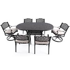 Buy Mayline Valore High Back Chairs (Set Of 2) Black Seat ... Mayline Valore Tsh2 High Back Chair Fabric Black Seat Armless Mesh Nesting Safco Products Height Adjustable Task Chairs Set Of 2 Savings On Valor With Arms The Best Stacking For 20 Office Desk Near Me 3 Besthdwallpaperstockcom Costco Mesh Work Chair Would Be A Welcome Computer Buy Online Oklahoma Cheap Doll Find Deals Seat