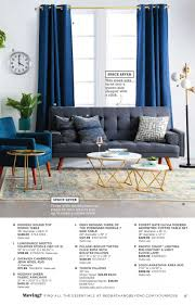 Bed Bath & Beyond Flyer 03.08.2019 - 04.30.2019 | Weekly-ads.us Hubsch Ding Room Chair Slipcovers Bed Bath And Beyond Home Decor Fabulous Slip Covers Idea As Your Chairs Woodenadondackchairs 57 Off Table Set Tables Armless Side Buy Ding Room Chair Covers From Lawnchairs Kitchen Table And Decorist Introduces Fast Inexpensive Online Interior 60 Wooden Folding Circular Sofa Probably Super Free Round Alera Folding Tables Chairs Protector Pads
