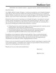 Valid Business Letter Samples Business Proposal Terrawalkerco