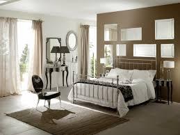 chambre ambiance romantique élégant of deco chambre romantique chambre